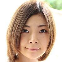 AV女優・松音ゆあ (まつねゆあ 宮前ことね 伊藤莉名)
