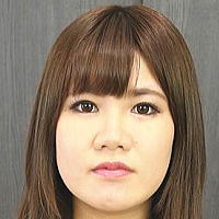AV女優・南莉奈 (みなみりな)