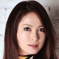 AV女優・直美めい (なおみめい)