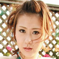 AV女優・塩谷鈴子 (しおやすずこ 優美あい)