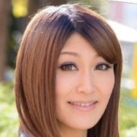AV女優・大島喜代葉 (おおしまきよは 姫川きよは)
