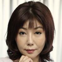 AV女優・美原咲子 (みはらさきこ)