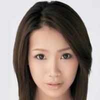 AV女優・西村あきほ (にしむらあきほ)