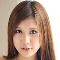 AV女優・西山希 (にしやまのぞみ)