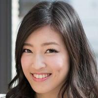 AV女優・日高千晶 (ひだかちあき)