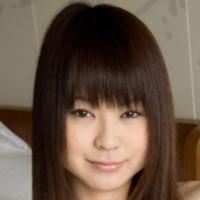 AV女優・日野まひる (ひのまひる)