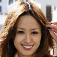 AV女優・松田亜美 (まつだあみ)
