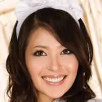 AV女優・きょうこ (きょうこ 水沢舞 平井美奈子 辻里恵)