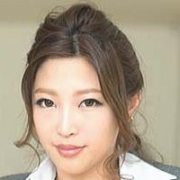 AV女優・百多えみり (ももたえみり)