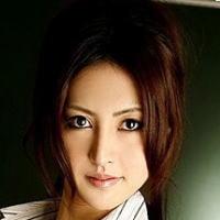 AV女優・七瀬ジュリア (ななせじゅりあ)