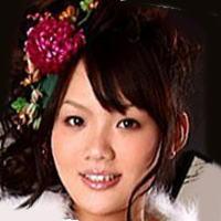 AV女優・吉崎玉緒 (よしざきたまお 新田ちひろ 吉見準 ちひろ)