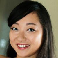 AV女優・坂本美波 (さかもとみなみ)