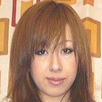 AV女優・YURINA (ゆりな 三浦香織 月島葵 ユリナ)