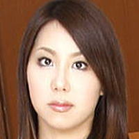 AV女優・松ひかる (まつひかる 高原れい 青田由衣)