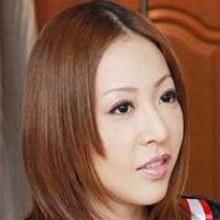 AV女優・水川エミリ (みずかわえみり)