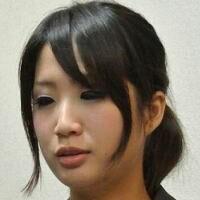 AV女優・相川奈美 (あいかわなみ)