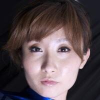 AV女優・綾地ゆうか (あやちゆうか 林純子)