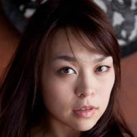 AV女優・中森玲子 (なかもりれいこ)