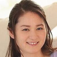 AV女優・市川サラ (いちかわさら)