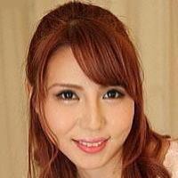 AV女優・立花あんり (たちばなあんり)
