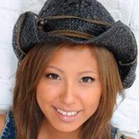 AV女優・浅見純 (あさみじゅん)