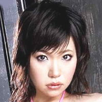 AV女優・ミムラ佳奈 (みむらかな)