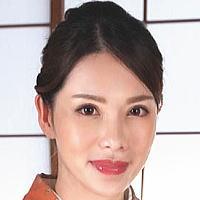 AV女優・上山奈々 (かみやまなな)