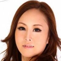 AV女優・夏川あき (なつかわあき)
