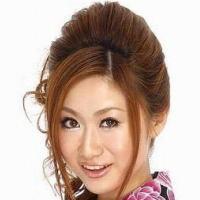 AV女優・綾川早希 (あやかわさき 小川由紀)