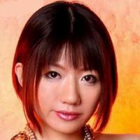 AV女優・夏見しおり (なつみしおり 西島さおり)