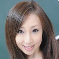 AV女優・菊川利恵 (きくかわりえ 相馬あすか)