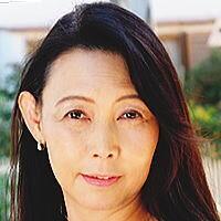 AV女優・渡辺恵子 (わたなべけいこ)