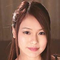 AV女優・いずみ美耶 (いずみみや)
