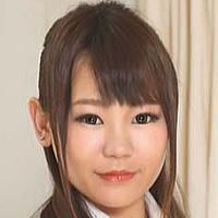 AV女優・片岡杏奈 (かたおかあんな)