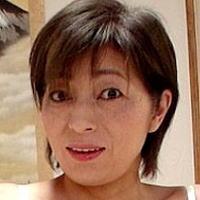 AV女優・久下奈津子 (くげなつこ 千堂まりあ 藤井ようこ)