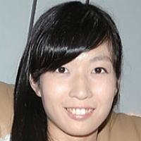 AV女優・浅川ゆい (あさかわゆい)