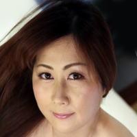AV女優・榎田まゆ美 (えのきだまゆみ)