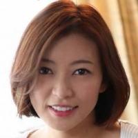 AV女優・HITOMI (ひとみ 瞳リョウ)