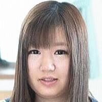 AV女優・夏野あき (なつのあき)