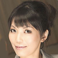 AV女優・小野寺まり (おのでらまり 越川美和子)