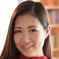 AV女優・佐倉ねね (さくらねね)