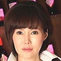 AV女優・赤坂ルナ (あかさかるな)