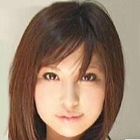 AV女優・浅乃ハルミ (あさのはるみ)