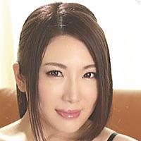 AV女優・藤嶋直 (ふじしまなお)