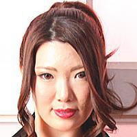 AV女優・青葉はるな (あおばはるな)