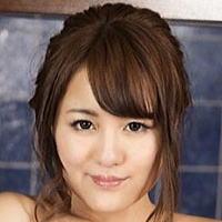 AV女優・祈里きすみ (いのりきすみ)