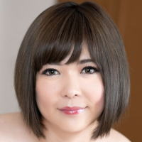 AV女優・海咲なみ (うみさきなみ)