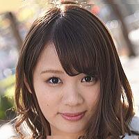 AV女優・小森みくろ (こもりみくろ)