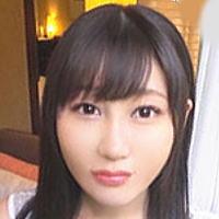 AV女優・赤堀良子 (あかぼりりょうこ 宮園ももこ 桃川未智香)