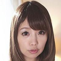 AV女優・高山ちさと (たかやまちさと)